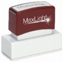 XL2-145
